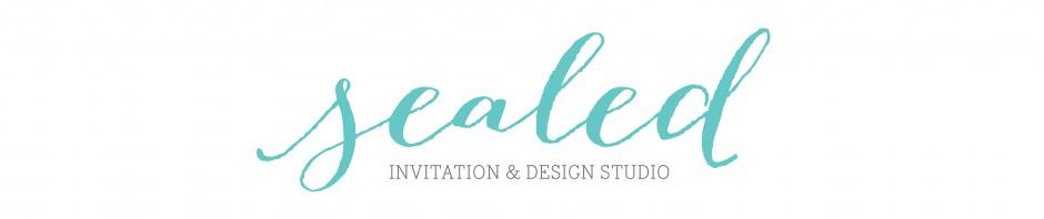 cropped-sealed-logo_2014_header2.jpg